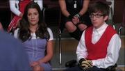 Artie y Rachel Wheels