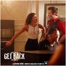 Get Back.jpg 1