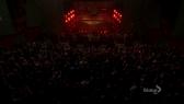 Vlcsnap-2012-02-22-17h26m15s206