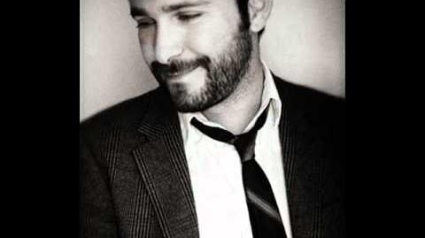 Greg Laswell - Girls Just Want To Have Fun