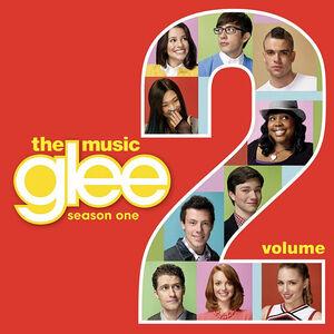 Glee-soundtrack-2