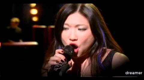 Glee - I Follow Rivers