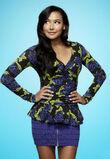 Santana (6)
