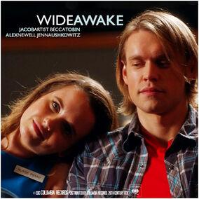 Wide Awake.jpg 6