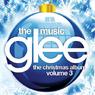 Christmas Album V.3