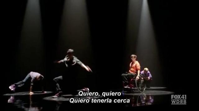 Somebody To Love (Justin Bieber Version)