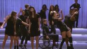 Glee149