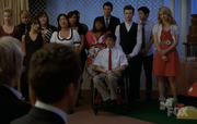 Glee-Funeral-episode