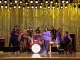 Episodio:The Purple Piano Project