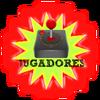 MedallaJugadores