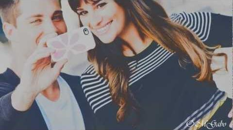A Change Would Do You Good - Glee Cast Subtitulada al Español