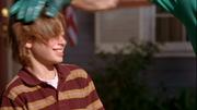 1x01 Young Finn with Darren Pilot