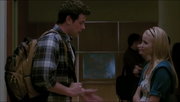 Finn y Quinn Hairography