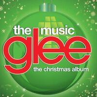 Glee-The-Music-Xmas-Album-Cover-399x400