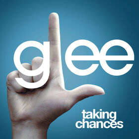 S01e04-01-taking-chances-02
