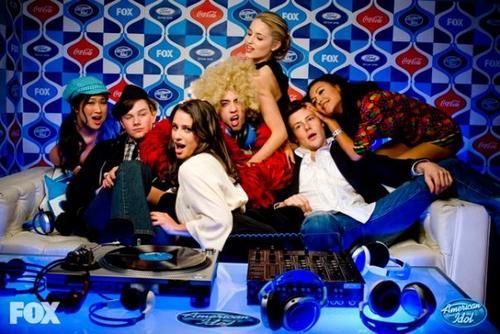 Usuario Blog:Kei2309/GLEE Temporada 4 | Wiki Glee | FANDOM ...