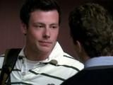 Relación:Finn y Will