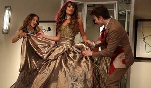 Glee-4x03-Makeover-01
