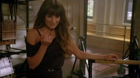 "Glee Season 4 ""Biggest Stars"" Promo (HD)"