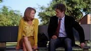Will y Emma en Pilot