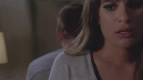 Glee - Don't Speak-0