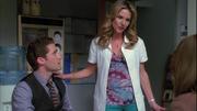 Terri, Will y Emma en Vitamin D