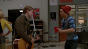 Shumstreet Red Solo Cup 1