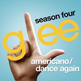 Americano-dance again