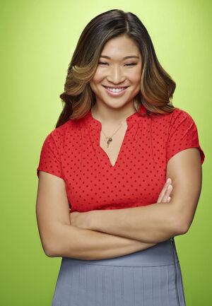 Tina Season 6
