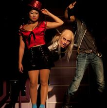 Glee-rocky-horror-picture-show
