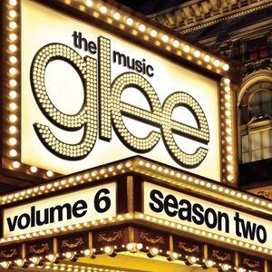 Glee vol6