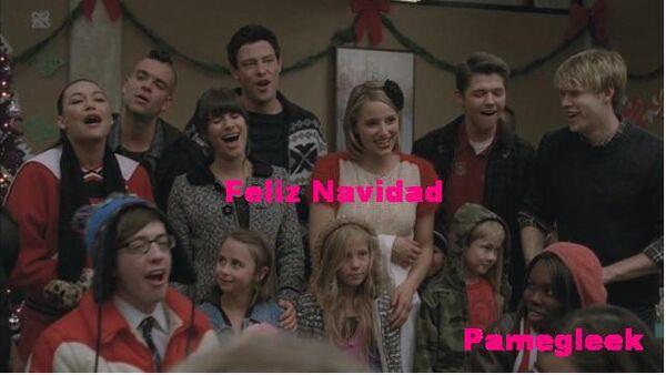 Happynavidad
