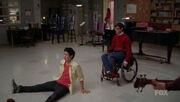 PYT Glee