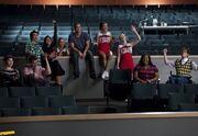 Cast-Glee-Season-2-Episode-1