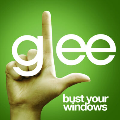 S01e03-02-bust-your-windows-02