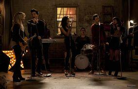 Glee-5x04-6