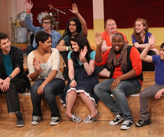 The-glee-project-episode-4-dance-ability-007 thumb