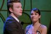 Glee-bway