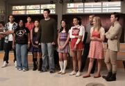 652px-Glee-sectionals-2