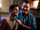 Relación:Blaine y Dave