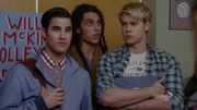 640px-Glee.S04E05.HDTV.x264-LOL.-VTV- 436