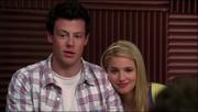 Finn y Quinn Ballad