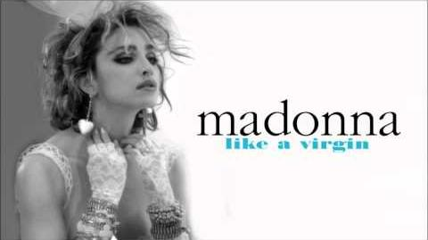 Madonna - 06