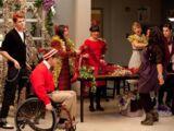 Episodio:Extraordinary Merry Christmas