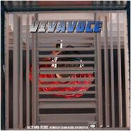 Vivavoce