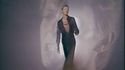 David Bowie - Heroes-0