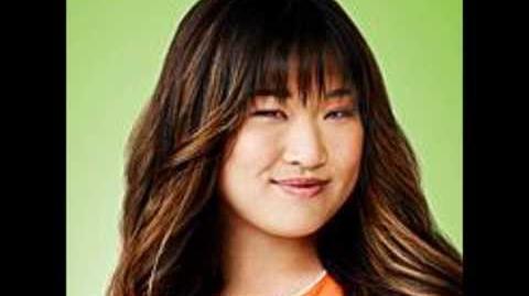 Glee Cast season 5 Revolution episodie 5x02 episodie version