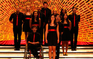 Glee-Episode-13-Sectionals