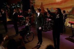Glee-1-d-1