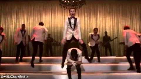 Glee - ABC-0